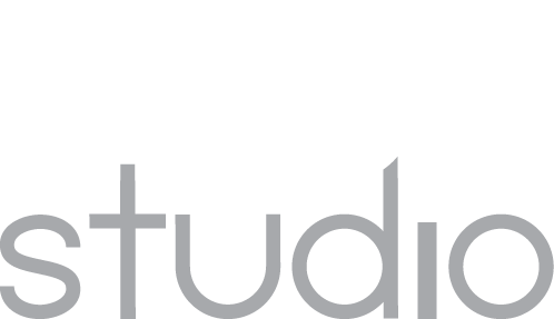 Kloop Studio