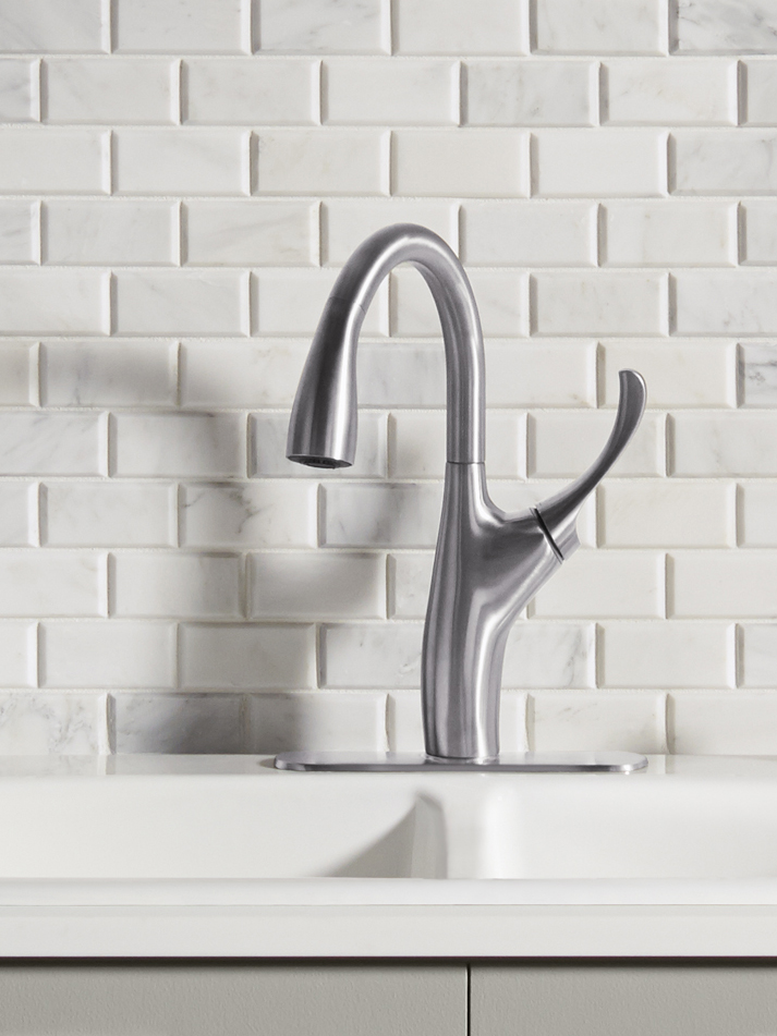 High Quality Kitchen Faucet Recommendations   Kitchen Faucet Recommendations Page 2  Discuss Cooking