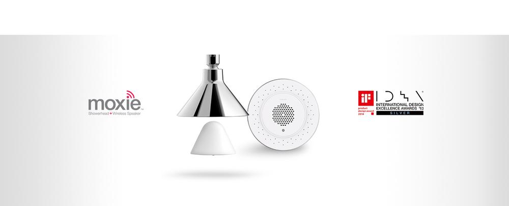 Kloop Studio - Kohler Moxie Showerhead 1600x650.jpg
