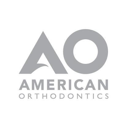 American Orthodontics.png