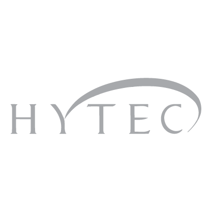 Hytec.png