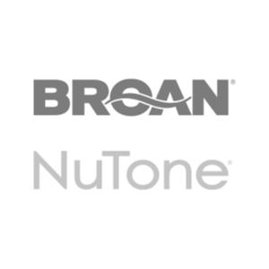 Broan NuTone.png