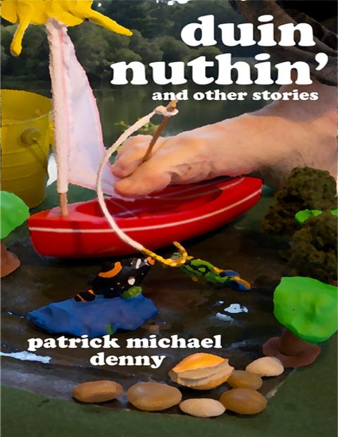DUIN NUTHIN.jpg