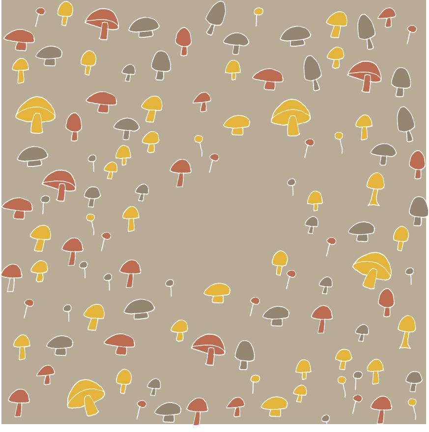 MushroomVortex.png