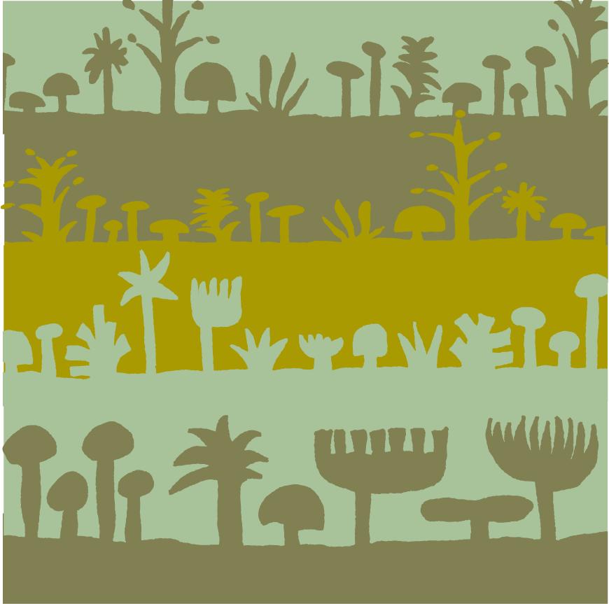 Plantscape.png