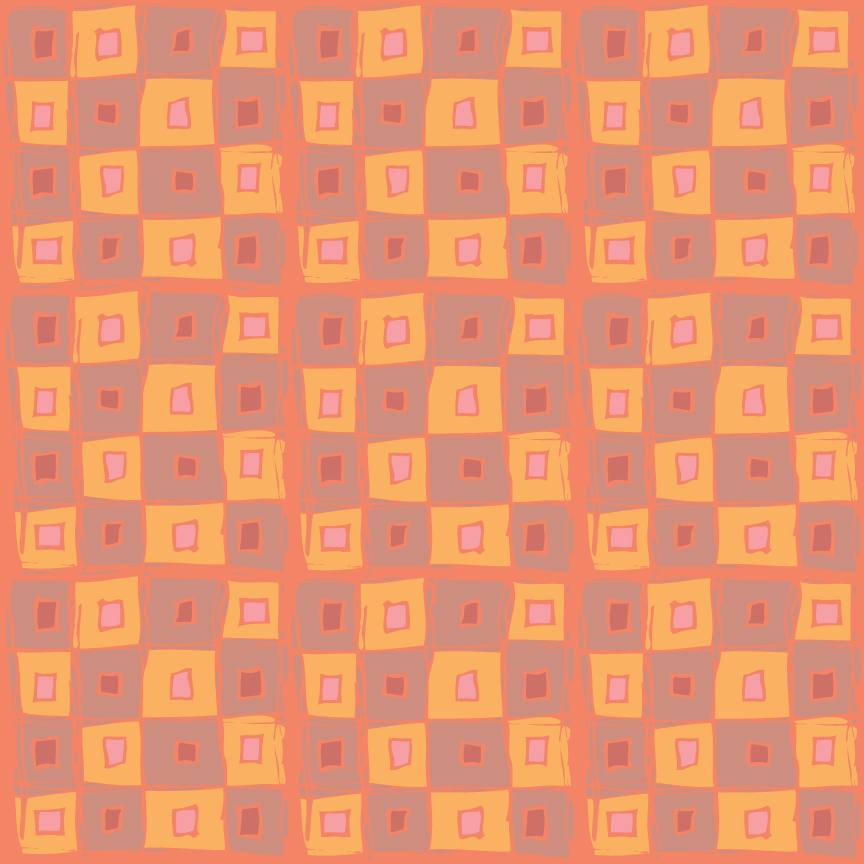 checkerboard-orange.png