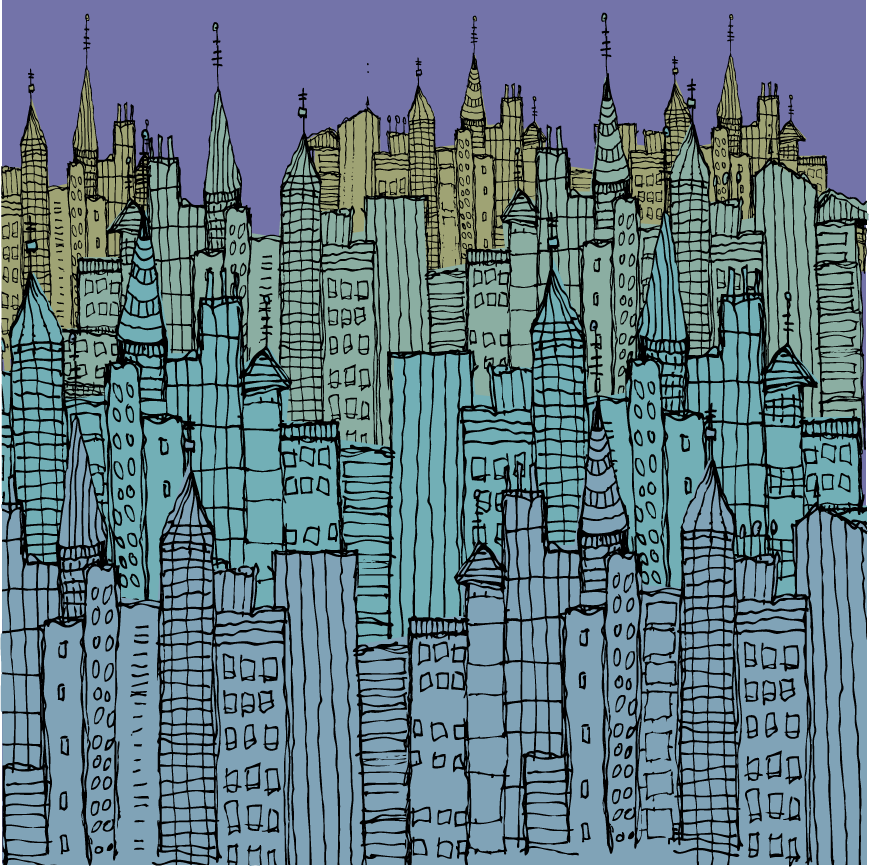 CityscapeNewColor.png