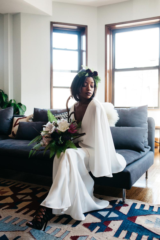 BridalShoot-32.jpg