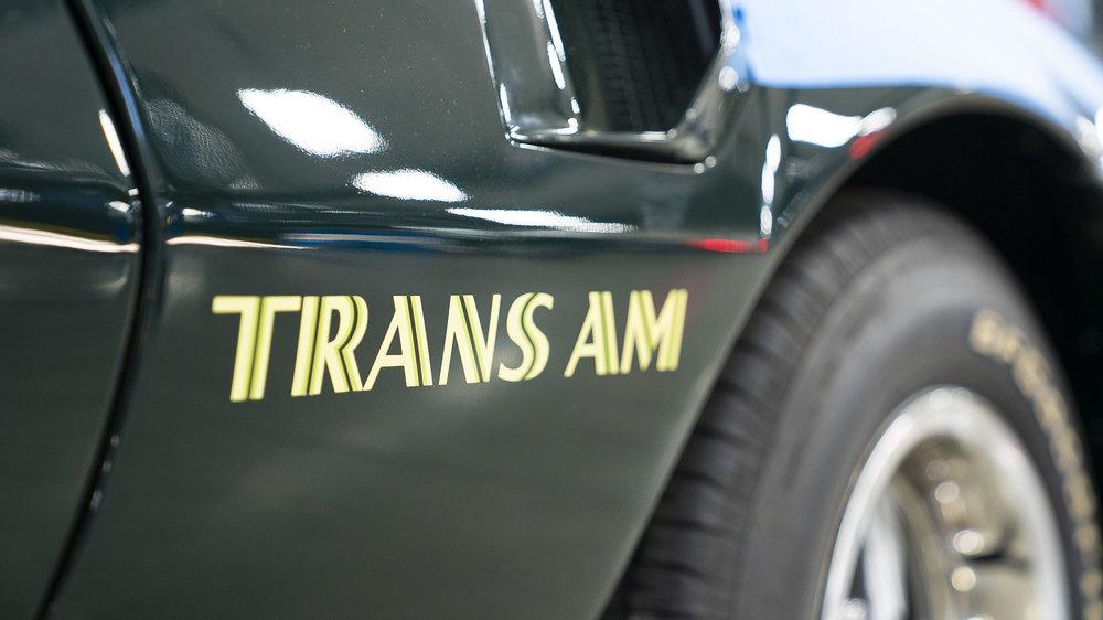 Trans Am 3.JPG