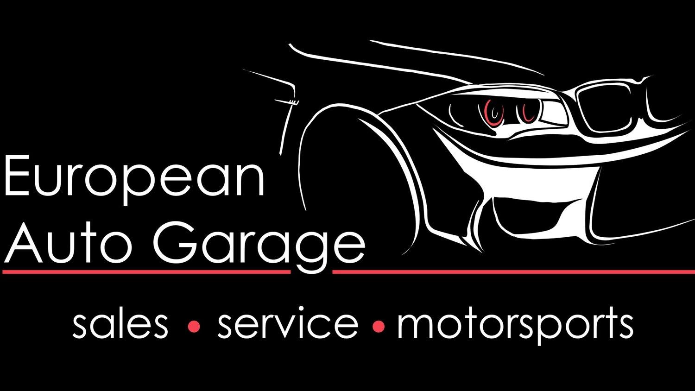 European Auto Garage - BMW, Mini, Volkswagen, Audi, Mercedes