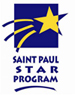 St. Paul Star Program