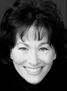 Maggie Bearmon Pistner.png
