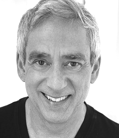 Robert Dorfman,Lenny