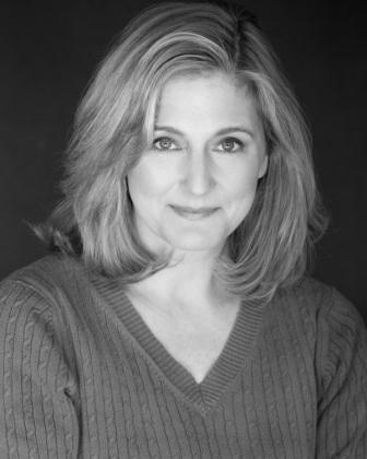 Melinda kordich,Rosie