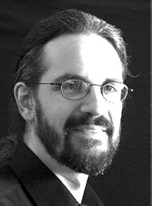 C Andrew Mayer, Sound design