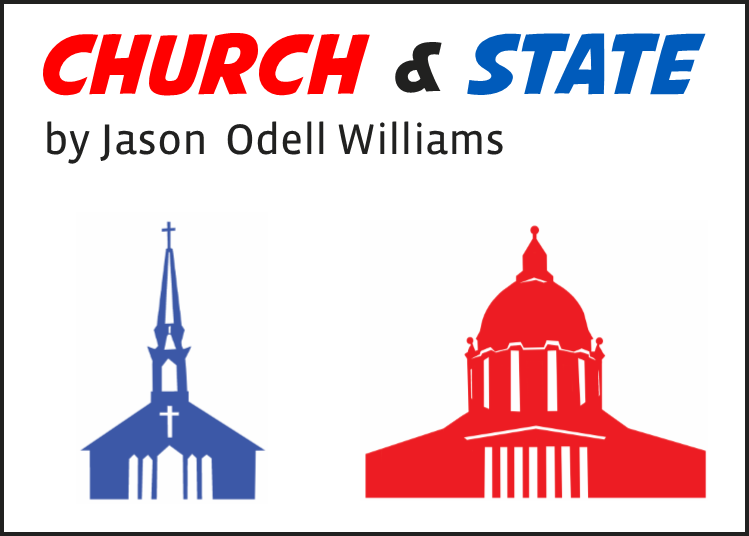 Church and State Graphic.png