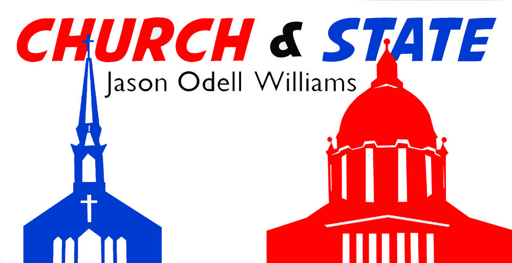 Church & State Website Banner.jpg