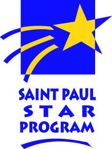 STAR-logo_color.jpg