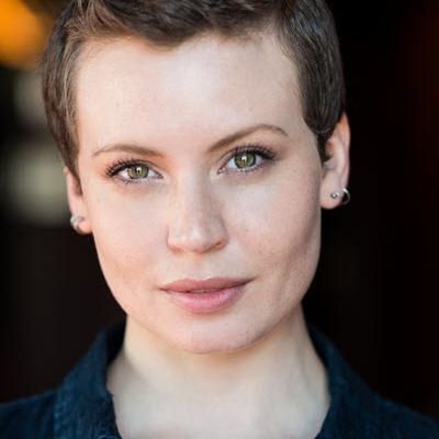 Ashley Rose Montondo (small).JPG