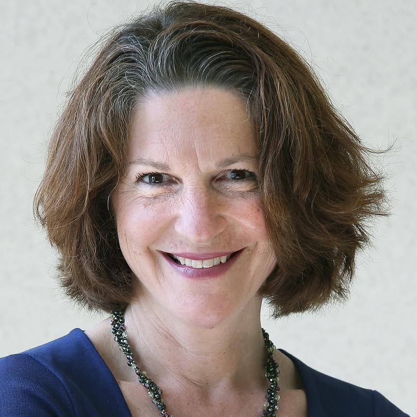 Gail Rosenblum.JPG