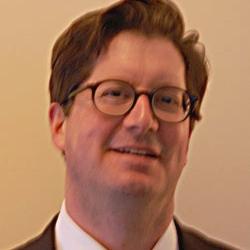 Walter G. Lehmann.jpg