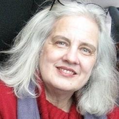 Patricia Kirkpatrick.jpg