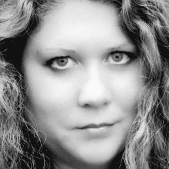 Anita Kelling Sound Design