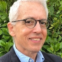 Donald Margulies Playwright