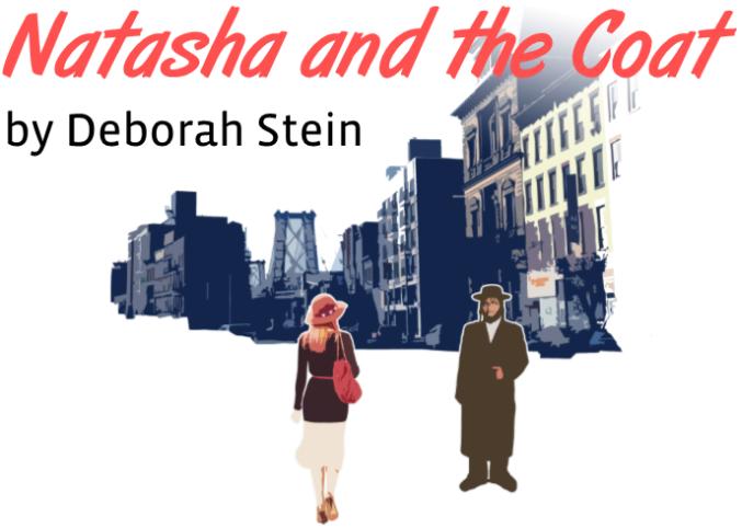 SAME SIZE Natasha and the Coat Graphic.png