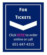 ticket button 2.png