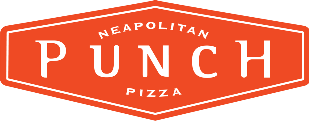 PUNCH_COFFIN_LOGOS_nea.png