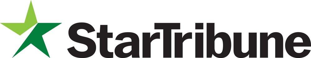 StarTrib_Logo_Hor.jpg