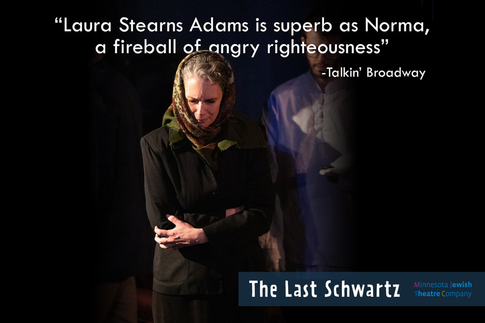 Laura Stearns Adams as Norma.jpg