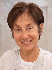 Barbara brooks