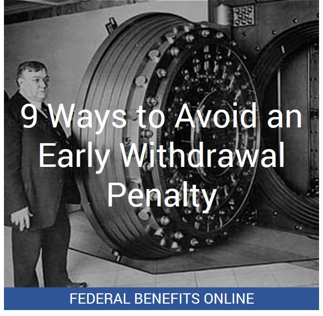Tsp issues guidance on new withdrawal options fedsmith. Com.