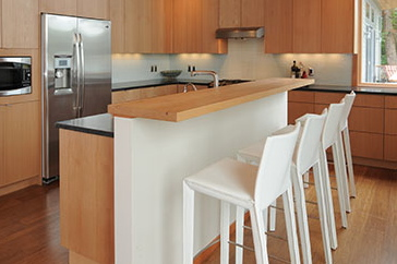 Obstruction Is Kitchen.jpg