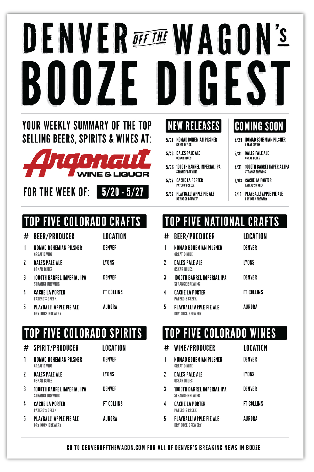 Booze-Digest.jpg