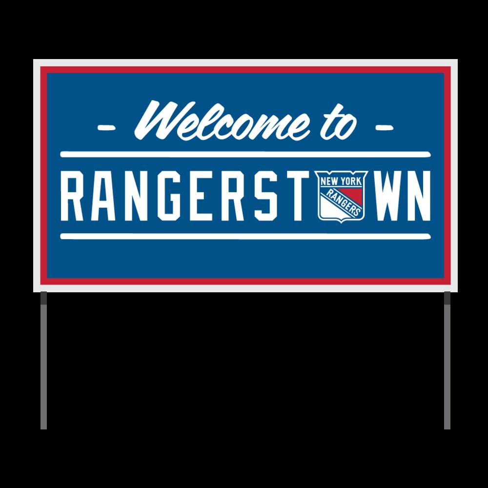 Rangerstown-55.png