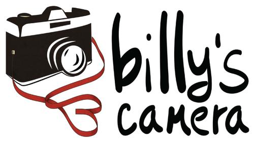 billys.jpg