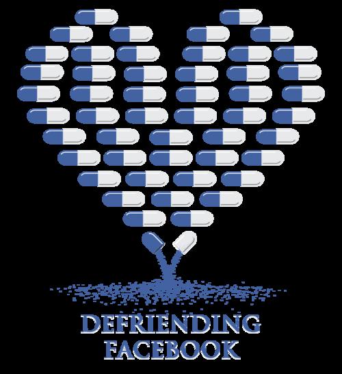 defriend.png