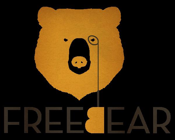 FREEB.png