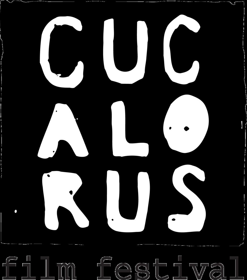 CucalorusLogo300 (Transparent).png