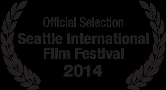 SIFFest2014_selectionlaurels_CS6.png