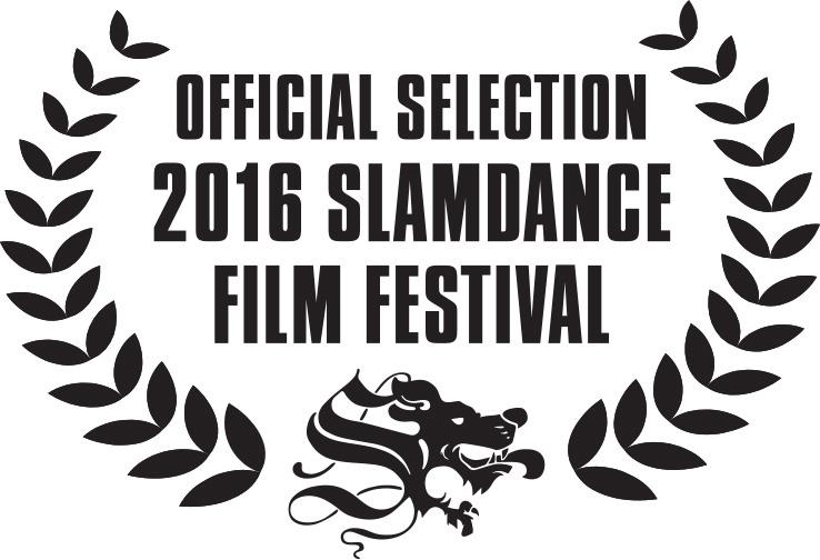 slamdance16.laurelsOffSel.jpg