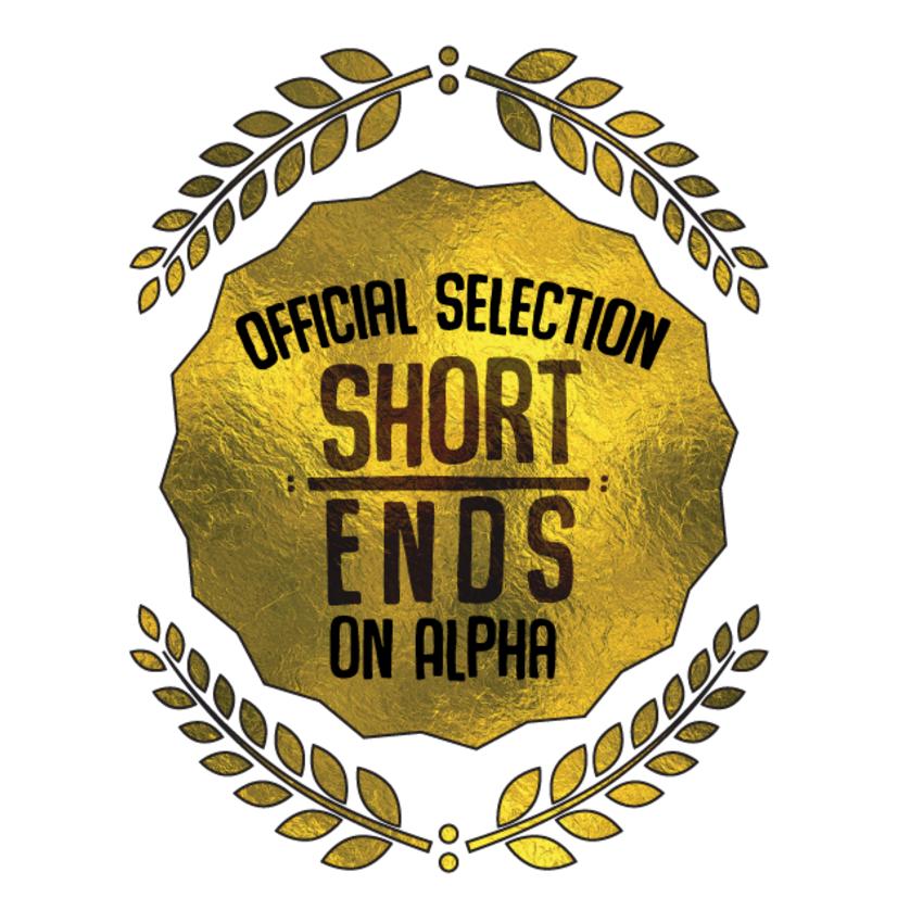 Short Ends.png