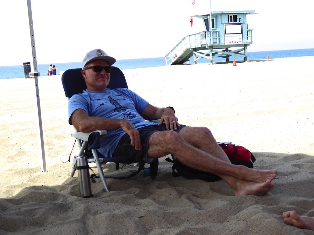 Beach Day 5.jpg