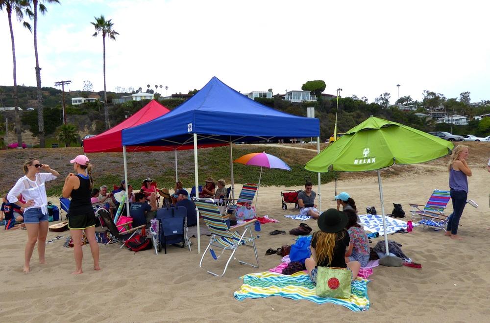 Beach Day 8.jpg