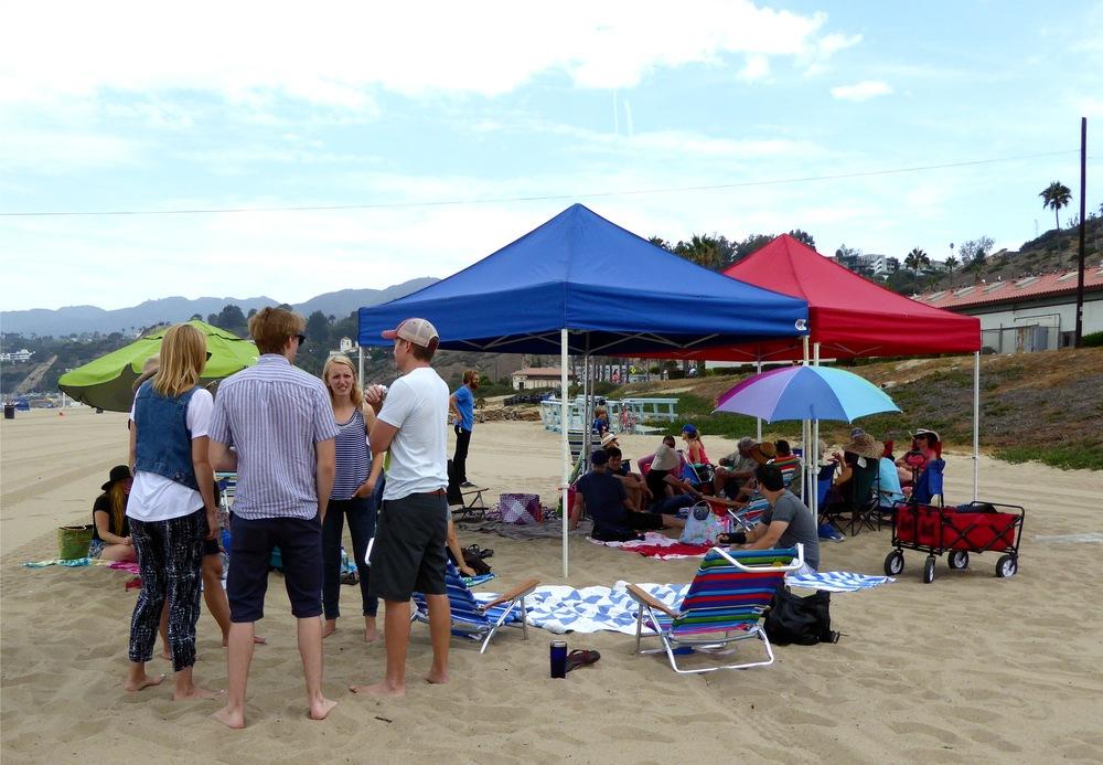 Beach Day 9.jpg