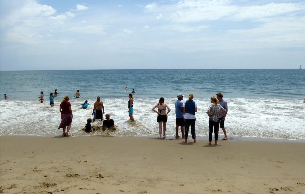 Beach Day 10.jpg