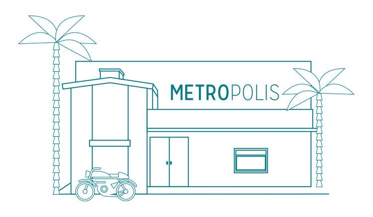 blue.metropolis.jpg